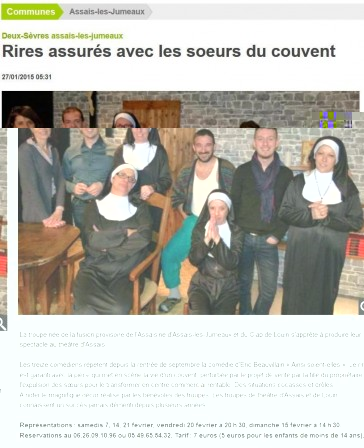 Media-Asti-dl-LAssaisne.jpg