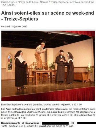 Media-Asti-do-TreizeSeptiers.jpg