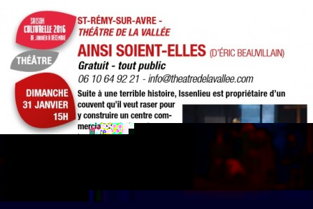 Media-Asti-ew-TroupeDeTheatreDeNonancourt.jpg
