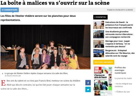 Media-LaBoiteAMalices-ee-TheatreAlize2.jpg