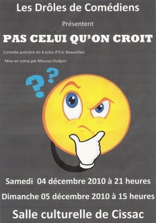Affiche-PCQC-as-DrolesDeComediens2.jpg