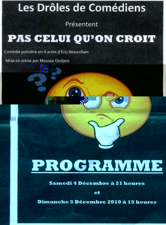 Affiche-PCQC-as-DrolesDeComediens.JPG