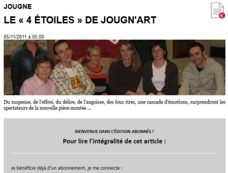 Media-4Etoiles-at-Jougnart.jpg