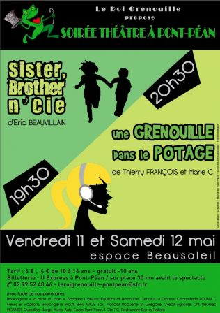 Affiche-SisterBrother-ar-LeRoirGrenouille.jpg