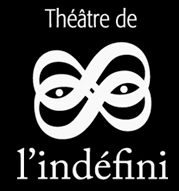 TheatreDeLIndefini.png