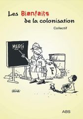 BienfaitsColonisation.jpg