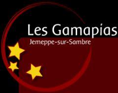 Gamapias.png