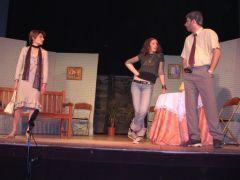 Photo-ChasseABru-ab-TheatreHumourTragedie2.jpg