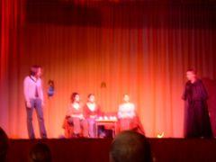 Photo-EnferEtDelations-aa-TheatreEnFleurs2.JPG