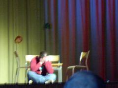 Photo-EnferEtDelations-aa-TheatreEnFleurs3.JPG